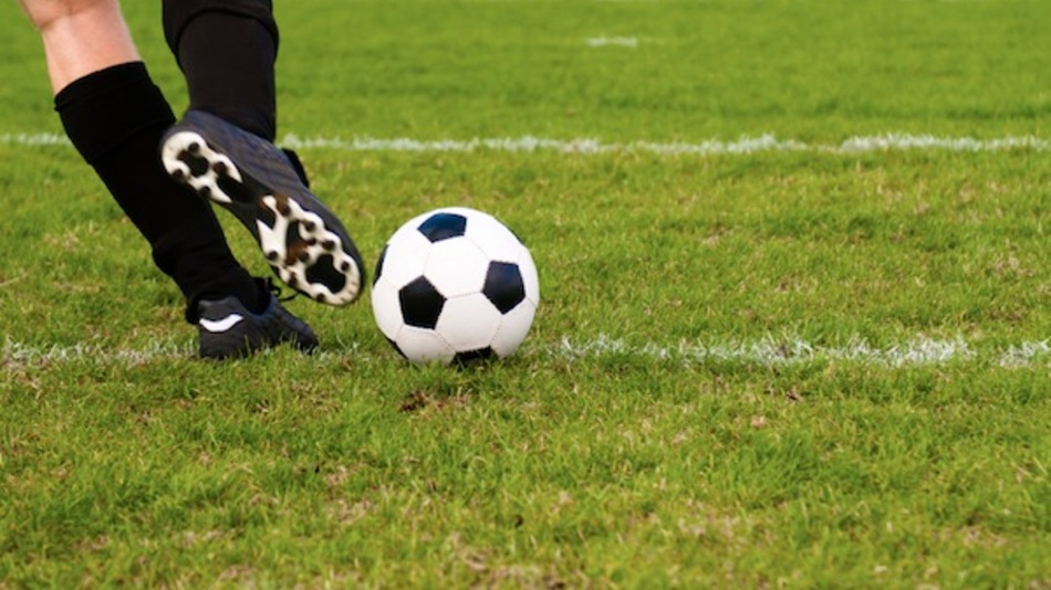 SUNDAY SOCIAL SOCCER is on today at 3-5pm