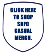 Badge - Casual Merch