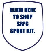 Badge - sport kit