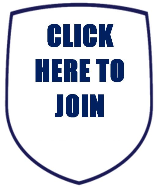 CLICK HERE TO JOIN