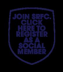 Social Member Shield