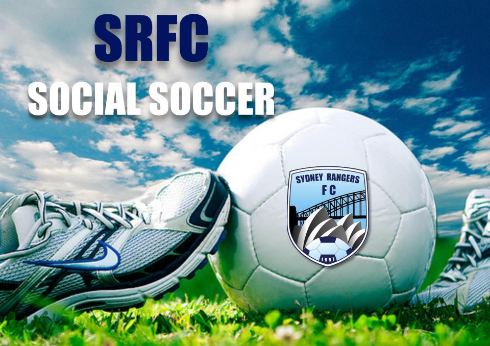 social-soccer-page-001