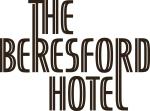 The beresford logo