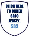 Badge - Jersey ONly
