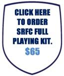 Badge - Players kit