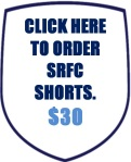 Badge - Shorts only