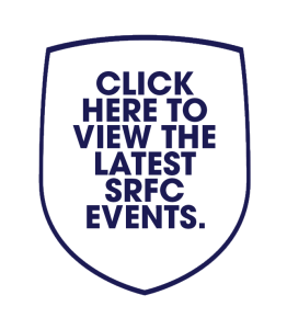 Events Shield