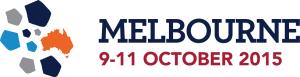 Melbourne PFA 2015
