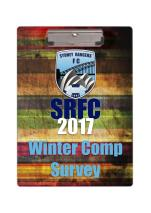 winter-comp-survey-pdf-page-001