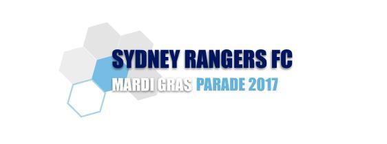 WS MG Parade -page-001-2.jpg