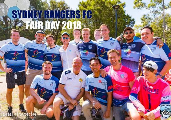 Fair Day 2018-page-001.jpg