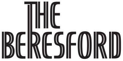 TheBeresford_logo