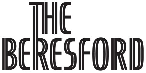 TheBeresford_logo.jpg