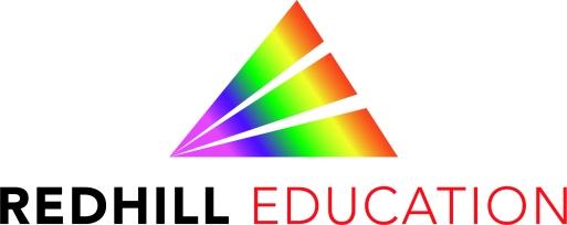 redhill rainbow_final