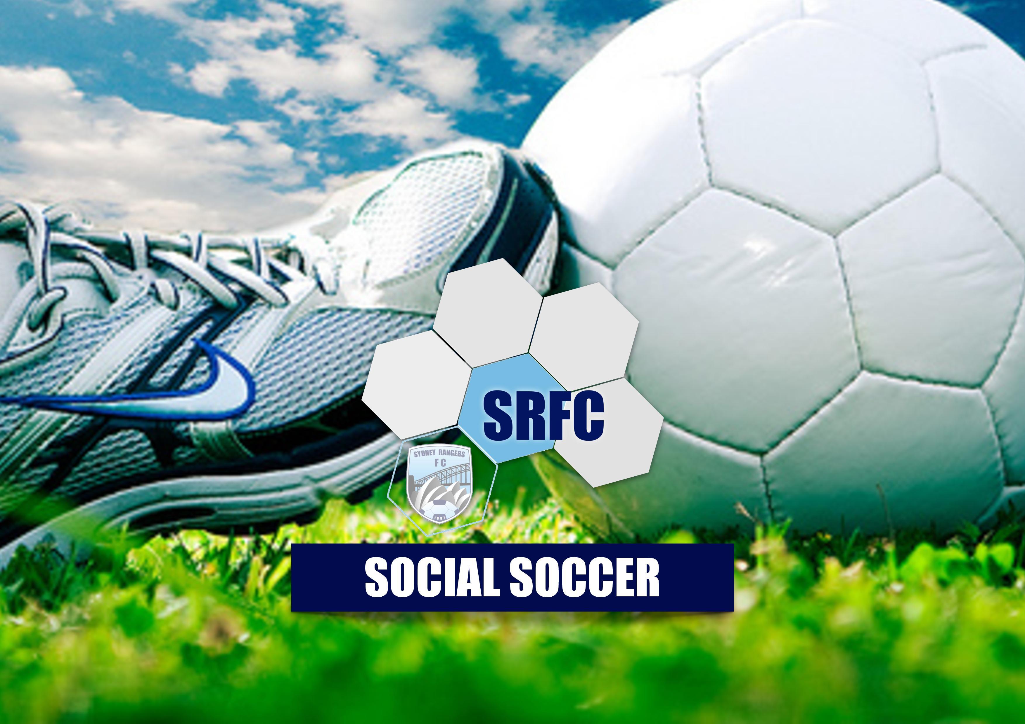 Social Soccerv2-page-001.jpg