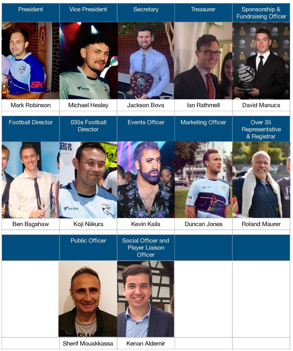 Committee members-page-001.jpg