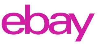 ebay snip